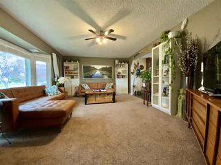 Photo 14: 262 Centennial Drive: Wetaskiwin House for sale : MLS®# E4219892