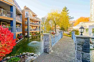 "Photo 27: 311 1189 WESTWOOD Street in Coquitlam: North Coquitlam Condo for sale in ""LAKESIDE"" : MLS®# R2515994"