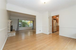 "Photo 4: 3740 RAYMOND Avenue in Richmond: Seafair House for sale in ""Seafair"" : MLS®# R2518600"