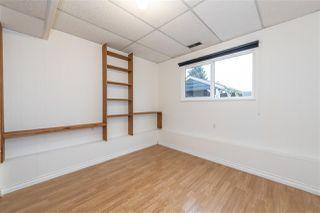 "Photo 17: 3740 RAYMOND Avenue in Richmond: Seafair House for sale in ""Seafair"" : MLS®# R2518600"