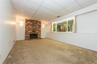 "Photo 13: 3740 RAYMOND Avenue in Richmond: Seafair House for sale in ""Seafair"" : MLS®# R2518600"