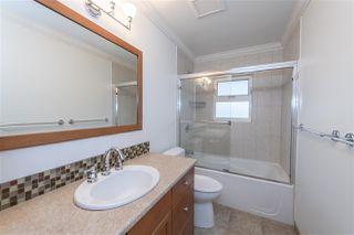 "Photo 10: 3740 RAYMOND Avenue in Richmond: Seafair House for sale in ""Seafair"" : MLS®# R2518600"