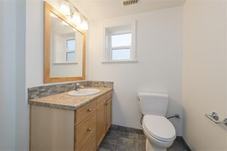 "Photo 18: 3740 RAYMOND Avenue in Richmond: Seafair House for sale in ""Seafair"" : MLS®# R2518600"