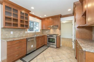"Photo 7: 3740 RAYMOND Avenue in Richmond: Seafair House for sale in ""Seafair"" : MLS®# R2518600"