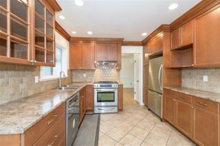 "Photo 8: 3740 RAYMOND Avenue in Richmond: Seafair House for sale in ""Seafair"" : MLS®# R2518600"