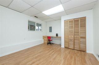 "Photo 16: 3740 RAYMOND Avenue in Richmond: Seafair House for sale in ""Seafair"" : MLS®# R2518600"