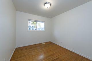"Photo 11: 3740 RAYMOND Avenue in Richmond: Seafair House for sale in ""Seafair"" : MLS®# R2518600"