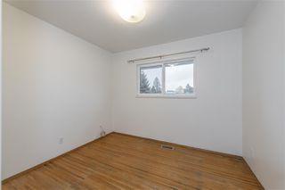 "Photo 12: 3740 RAYMOND Avenue in Richmond: Seafair House for sale in ""Seafair"" : MLS®# R2518600"
