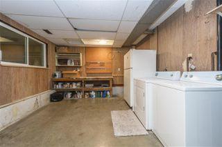 "Photo 20: 3740 RAYMOND Avenue in Richmond: Seafair House for sale in ""Seafair"" : MLS®# R2518600"