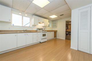 "Photo 14: 3740 RAYMOND Avenue in Richmond: Seafair House for sale in ""Seafair"" : MLS®# R2518600"