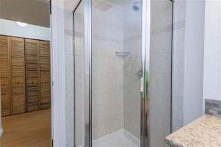 "Photo 19: 3740 RAYMOND Avenue in Richmond: Seafair House for sale in ""Seafair"" : MLS®# R2518600"