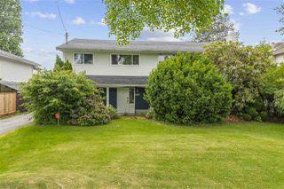 "Photo 24: 3740 RAYMOND Avenue in Richmond: Seafair House for sale in ""Seafair"" : MLS®# R2518600"