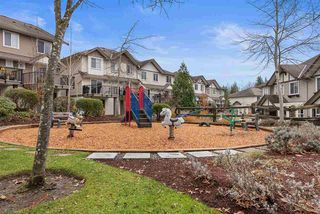 """Photo 22: 83 4401 BLAUSON Boulevard in Abbotsford: Abbotsford East Townhouse for sale in """"The Sage"""" : MLS®# R2518774"""
