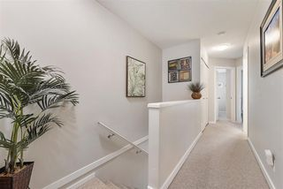 """Photo 15: 83 4401 BLAUSON Boulevard in Abbotsford: Abbotsford East Townhouse for sale in """"The Sage"""" : MLS®# R2518774"""