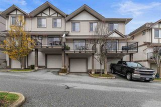 """Photo 20: 83 4401 BLAUSON Boulevard in Abbotsford: Abbotsford East Townhouse for sale in """"The Sage"""" : MLS®# R2518774"""