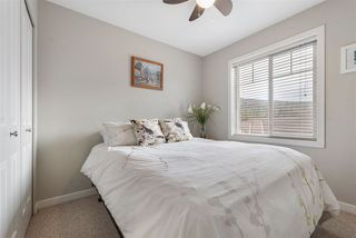 """Photo 16: 83 4401 BLAUSON Boulevard in Abbotsford: Abbotsford East Townhouse for sale in """"The Sage"""" : MLS®# R2518774"""