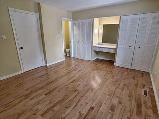 Photo 17: 103 Gainsboro Place: Sherwood Park House for sale : MLS®# E4222002