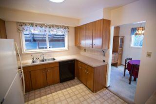 Photo 16: 16166 107A Avenue in Edmonton: Zone 21 House for sale : MLS®# E4222429