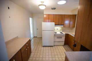 Photo 13: 16166 107A Avenue in Edmonton: Zone 21 House for sale : MLS®# E4222429