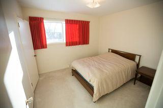 Photo 21: 16166 107A Avenue in Edmonton: Zone 21 House for sale : MLS®# E4222429