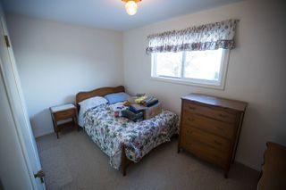 Photo 27: 16166 107A Avenue in Edmonton: Zone 21 House for sale : MLS®# E4222429