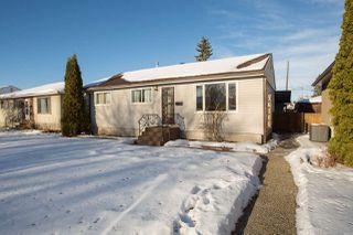 Photo 3: 16166 107A Avenue in Edmonton: Zone 21 House for sale : MLS®# E4222429