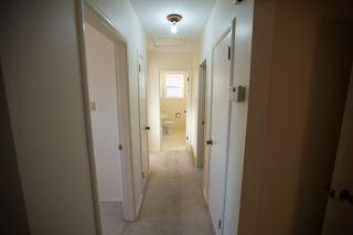 Photo 18: 16166 107A Avenue in Edmonton: Zone 21 House for sale : MLS®# E4222429