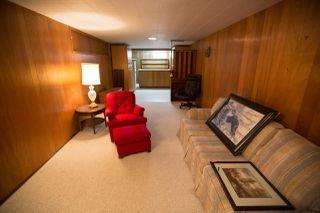Photo 42: 16166 107A Avenue in Edmonton: Zone 21 House for sale : MLS®# E4222429