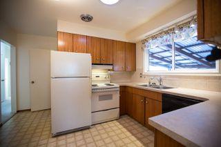 Photo 15: 16166 107A Avenue in Edmonton: Zone 21 House for sale : MLS®# E4222429