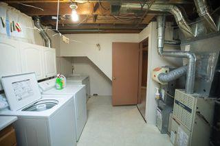 Photo 34: 16166 107A Avenue in Edmonton: Zone 21 House for sale : MLS®# E4222429