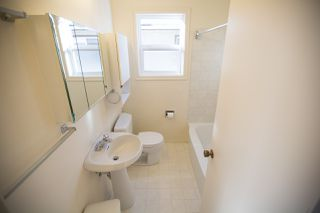 Photo 23: 16166 107A Avenue in Edmonton: Zone 21 House for sale : MLS®# E4222429