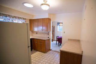 Photo 17: 16166 107A Avenue in Edmonton: Zone 21 House for sale : MLS®# E4222429