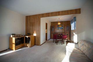 Photo 9: 16166 107A Avenue in Edmonton: Zone 21 House for sale : MLS®# E4222429