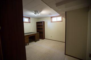 Photo 44: 16166 107A Avenue in Edmonton: Zone 21 House for sale : MLS®# E4222429