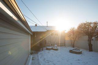 Photo 49: 16166 107A Avenue in Edmonton: Zone 21 House for sale : MLS®# E4222429