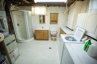 Photo 32: 16166 107A Avenue in Edmonton: Zone 21 House for sale : MLS®# E4222429