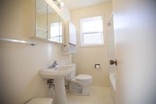 Photo 24: 16166 107A Avenue in Edmonton: Zone 21 House for sale : MLS®# E4222429