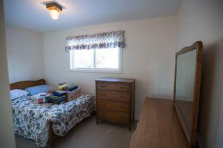 Photo 26: 16166 107A Avenue in Edmonton: Zone 21 House for sale : MLS®# E4222429