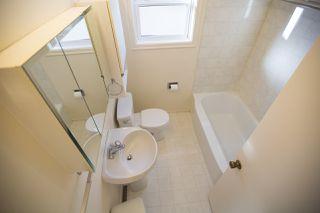 Photo 25: 16166 107A Avenue in Edmonton: Zone 21 House for sale : MLS®# E4222429