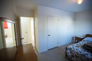 Photo 28: 16166 107A Avenue in Edmonton: Zone 21 House for sale : MLS®# E4222429