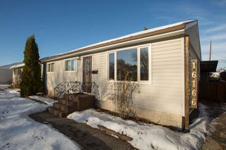 Photo 4: 16166 107A Avenue in Edmonton: Zone 21 House for sale : MLS®# E4222429
