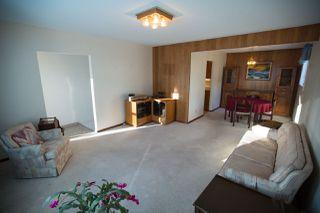 Photo 8: 16166 107A Avenue in Edmonton: Zone 21 House for sale : MLS®# E4222429