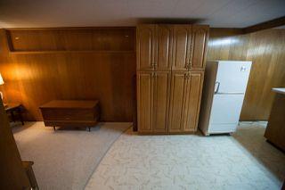 Photo 36: 16166 107A Avenue in Edmonton: Zone 21 House for sale : MLS®# E4222429