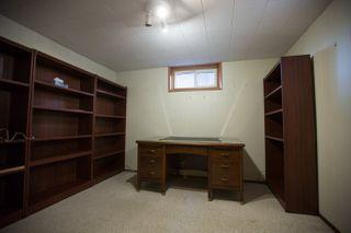 Photo 46: 16166 107A Avenue in Edmonton: Zone 21 House for sale : MLS®# E4222429