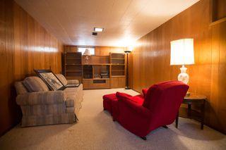 Photo 41: 16166 107A Avenue in Edmonton: Zone 21 House for sale : MLS®# E4222429