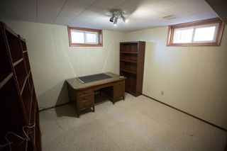 Photo 45: 16166 107A Avenue in Edmonton: Zone 21 House for sale : MLS®# E4222429