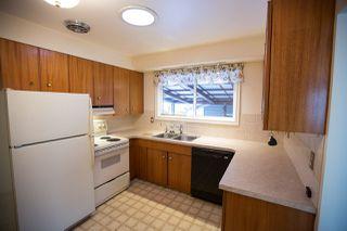 Photo 14: 16166 107A Avenue in Edmonton: Zone 21 House for sale : MLS®# E4222429
