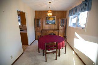 Photo 10: 16166 107A Avenue in Edmonton: Zone 21 House for sale : MLS®# E4222429