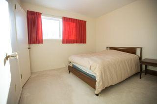 Photo 22: 16166 107A Avenue in Edmonton: Zone 21 House for sale : MLS®# E4222429