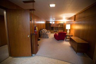 Photo 39: 16166 107A Avenue in Edmonton: Zone 21 House for sale : MLS®# E4222429